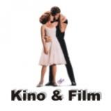 Kino & Fiilm