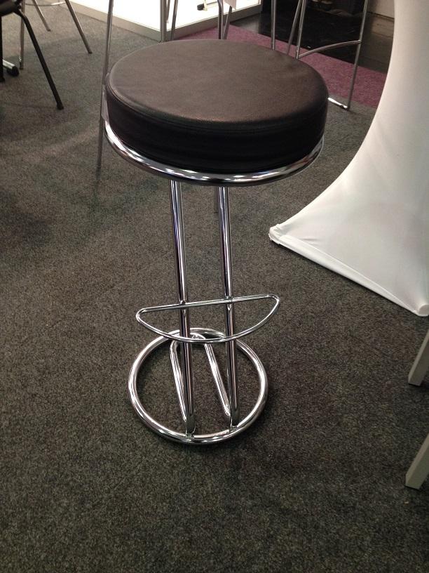 barhocker schwarz tagesmiete mieten. Black Bedroom Furniture Sets. Home Design Ideas