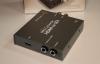 Video Converter HDMI auf SDI, Tagesmiete - Mieten