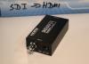 Video Converter SDI auf HDMI, Tagesmiete - Mieten