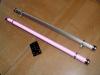 Akku-LED-Stick - Apestick - Tagesmiete - Mieten