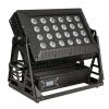 LED Fassadenflooter 24x8 W - Tagesmiete - Mieten
