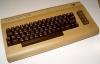 Commodore C64,Kultcomputer der 80er, Tagesmiete - Mieten