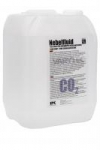 Nebelfluid CO2, 5l,