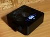 Akku-LED-Decolite mit IR-Funk-DMX - Tagesmiete - Mieten