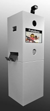 Fotobox - Photobooth  Tagesmiete - Mieten