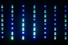 Gigabar 1m LED RGB - Tagesmiete - Mieten