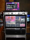Blackmagic HD und 4K-Videomischer - Videomixer - Tagesmiete - Mieten