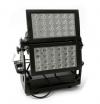 LED Flatbeam 48x8 - Tagesmiete - Mieten