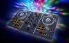 Numark Party Mix - Tagesmiete - Miete