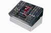 PIONEER Audio-Video-Mixer SVM 1000 - Tagesmiete - Mieten
