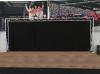 Truss Stand/Bühnenrückwand 8 m x 3 m  - Tagesmiete - Mieten