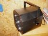 UV-Booster - Schwarzlichtkanone - Tagesmiete - Mieten
