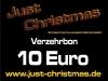 2015-12-12Z Verzehrbon 10 Euro