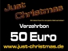 2015-12-12Z Verzehrbon 50 Euro