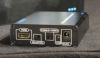 Videosignalkonverter HDMI x CVBS/S-Video, Tagesmiete - Mieten