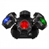 JB Systems LED Helicopter- Mieten - Tagesmiete