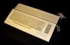 Commodore 64,Kultcomputer der 80er, Tagesmiete - Mieten