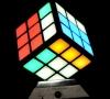Touchcube (leuchtender Zauberwürfel), Tagesmiete - Mieten